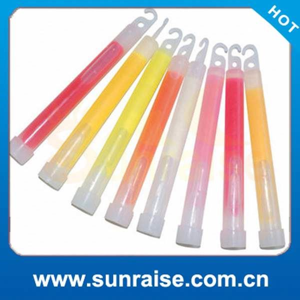 Cheap Wholesale concert glow products for party,concert,bar