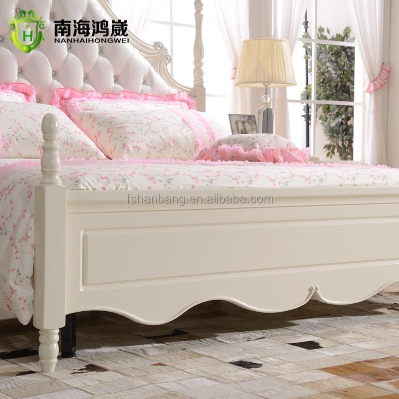 luxus klassischen holz geschnitzt royal franz sisch stil barocco rokoko bett geschrieben. Black Bedroom Furniture Sets. Home Design Ideas