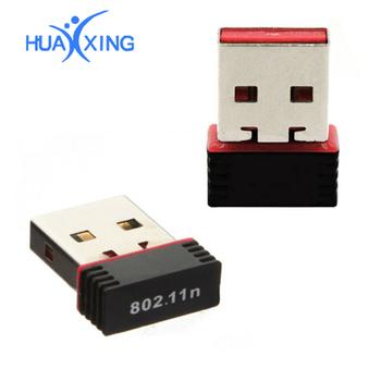 Realtek Rtl8188cus Usb 150m 150mbps 802 11b/g/n N Wireless Wifi Adapter  Dongle For Raspberry Pi 2 B - Buy Wireless Wifi Adapter Dongle,150mbps