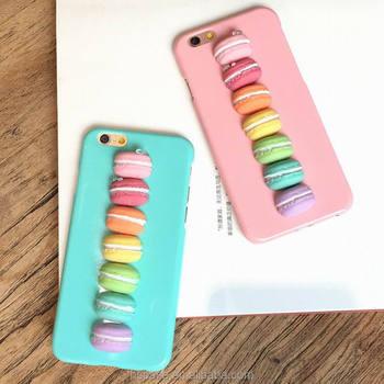 Чехол Candy Cake Для Iphone 6 S