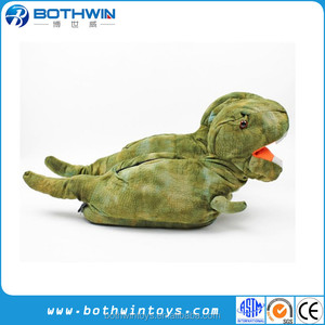 9778b4275dc1 Dinosaur Slipper Wholesale
