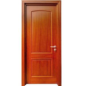 Beau Cherry Wood Door, Cherry Wood Door Suppliers And Manufacturers At  Alibaba.com