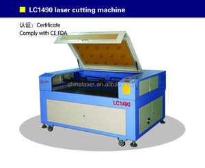 lazer drawing machine 3d in glass lazer drawing machine 3d in glass laser engraved stamps ce wooden handle laser engraving