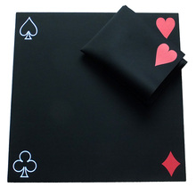 Trade Assurance Borracha Mat Mesa De <span class=keywords><strong>Poker</strong></span>