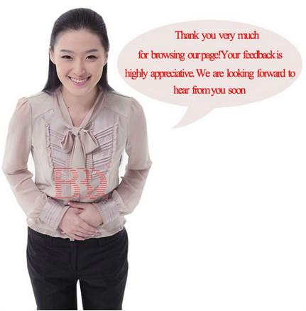 f5688d47ab4 Elegant Green Satin Slim Lace Ladies Smart Casual Dress - Buy ...