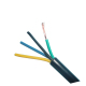 Electrical Power Cable, 3x2.5mm2 NYY, NYM Cable