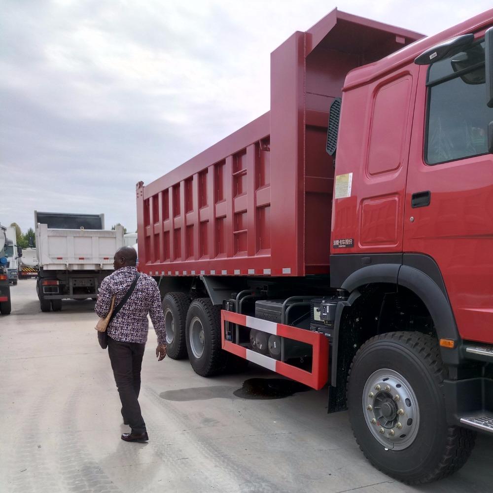 scania dump truck scania dump truck suppliers and manufacturers