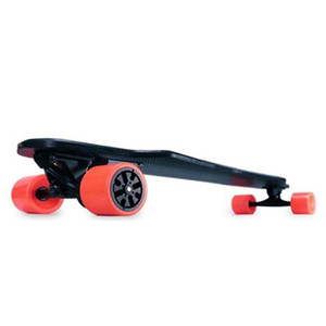 STARY World Lightest Thinest Electric Skateboard Internal drive wheel motors electric skateboard