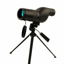 Celestron telescope 12X-30X sky-watcher telescope 50mm spotting scope