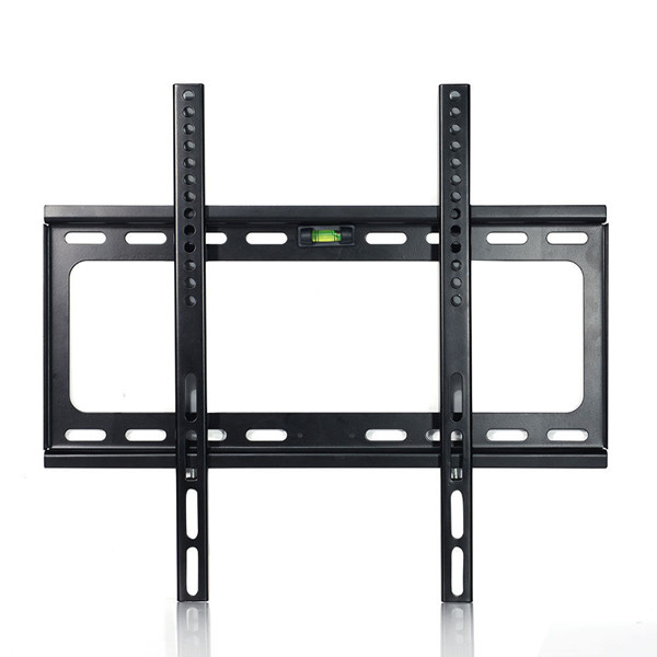 Motorized Tv Mount Motorized Tv Mount Suppliers and Manufacturers