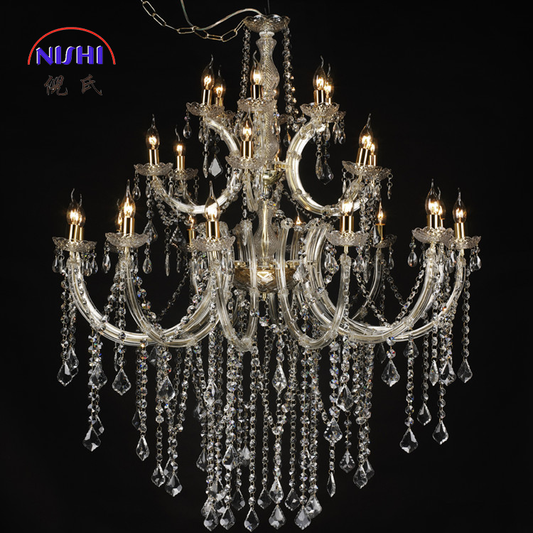 Chandelier replacement glass wholesale chandelier replacement chandelier replacement glass wholesale chandelier replacement suppliers alibaba aloadofball Images