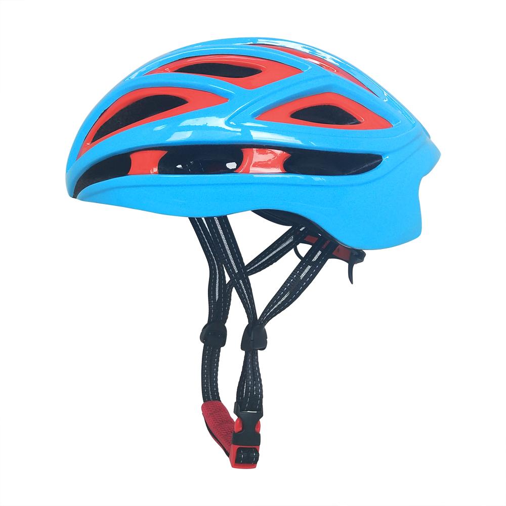High Quality Aero Tt Helmet 2