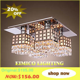 Clear Crystal Long String Large Lighting Chandelier Mp3 Model\