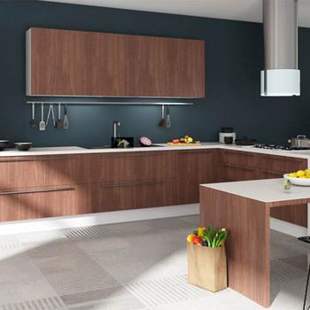 Teak Holz Küchenschrank Milchglas Küchenschranktüren - Buy Teak Holz ...