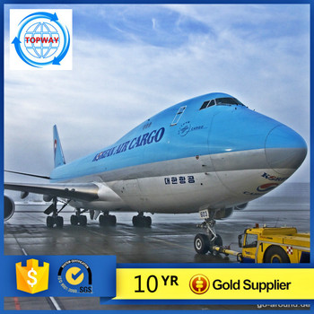 Air cargo express shipping agent in guangzhou shenzhen china to USA UK Canada EU Amazon FBA