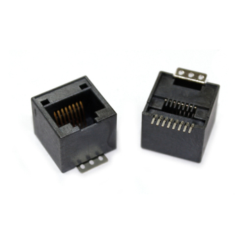 Hot sales connector A-2014-2-4-SMT