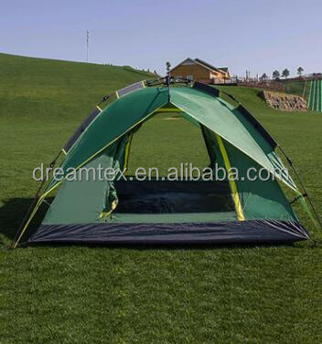 2017 Wholesale Shade Outdoor <strong>Tents</strong> Quick open Lovers Beach <strong>Tents</strong> Mountaineering <strong>Tents</strong>