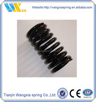 Compression Spring specialized in producing valve spring / mining machinery spring