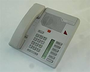 M2006 / NT2K - NT9K Ash