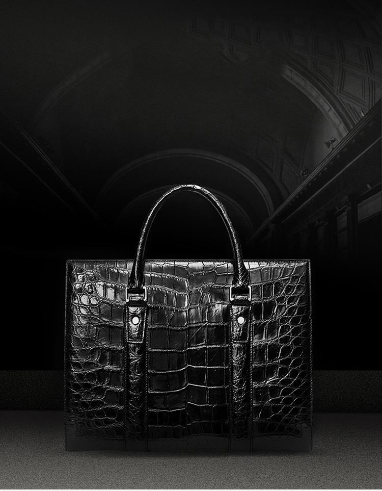 briefcase1 (1).jpg