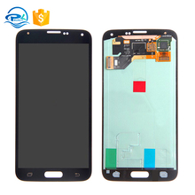 wholesale lcd screen for samsung lcd repair parts, for samsung galaxy s5 lcd unlock original