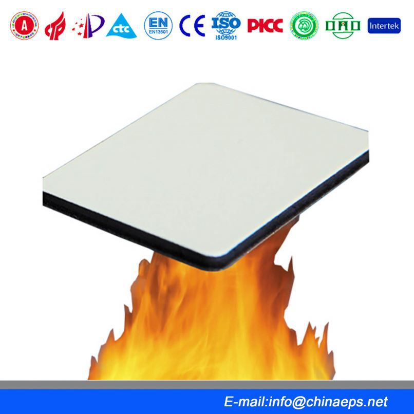 Material Restaurant Kitchen Walls, Material Restaurant Kitchen Walls  Suppliers And Manufacturers At Alibaba.com