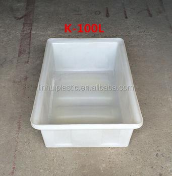 Box In Plastica Per Giardino.Personalizzato Giardino Serre Idroponica Bottiglia Di Plastica
