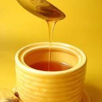 Australian Honey: Pure & Natural