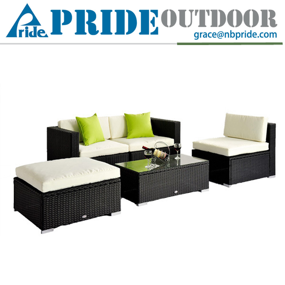 Crib for sale in cebu - Cebu Rattan Furniture Cebu Rattan Furniture Suppliers And Manufacturers At Alibaba Com