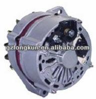 Alternator Bosch 0-120-469-586,-587,-600,-727,-728,-729 Lester Nos ...