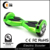 Off road hover board with APP bluetooth CE RoHS UL2272 certificate