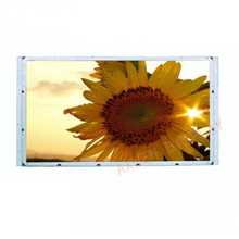32 Inch Color TFT Sunlight Readable LCD Monitor 1000nit 1500nits For player