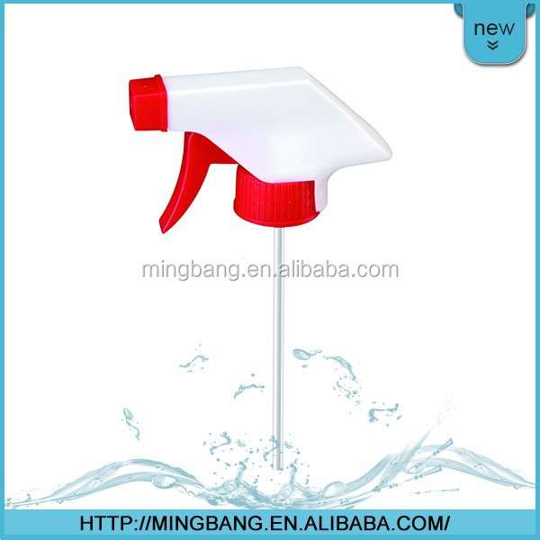 Chinese products wholesale compression sprayer
