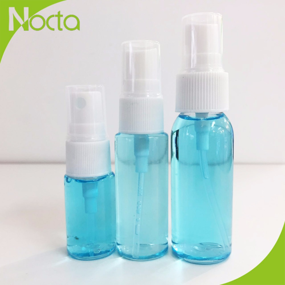 Wholesale laptop cleaning kit cleaning spray for computer
