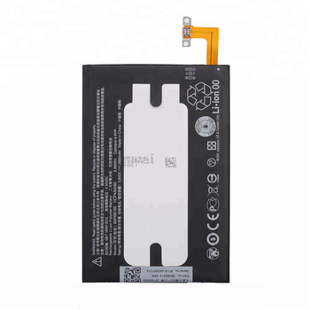 Wholesale B0P6B100 Battery For HTC One M8 W8 M8 E8