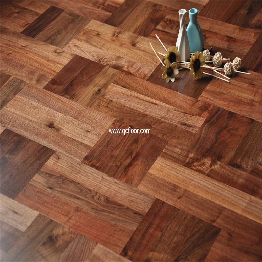 vinyl flooring canada uncategorized self floors concept selections of f stick style tile and awesome pict us lowe
