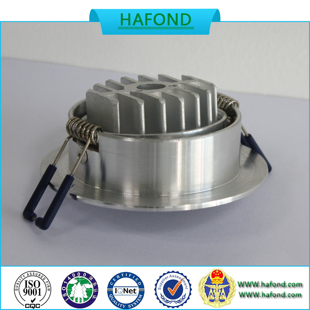 China Factory High Quality Competitive Price Parts For Cnc Lathe Spindle Motor