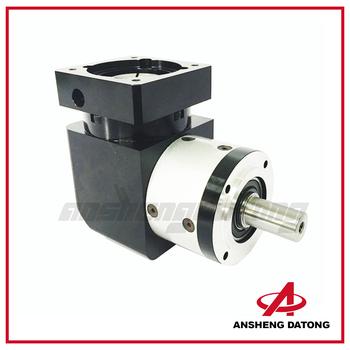 Azer series servo motor precision planetary gearbox buy for Planetary gearbox for servo motor