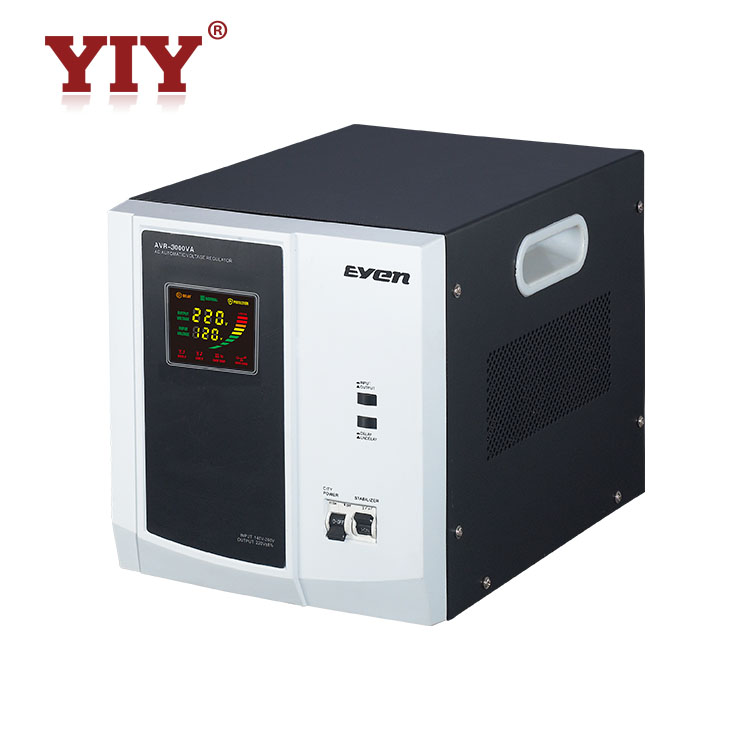 Finden Sie Hohe Qualität Wechselstrom 220 Volt Stabilisator ...