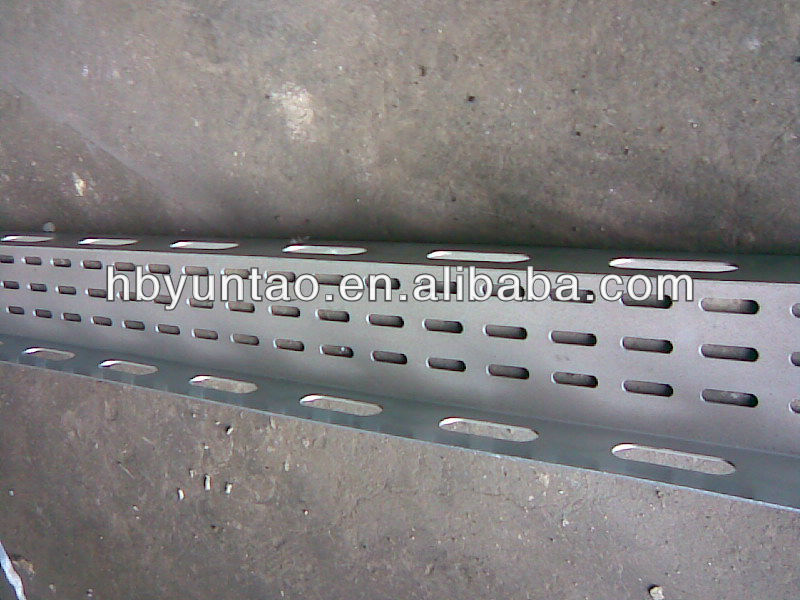 Low Voltage Cable Tray Low Voltage Cable Tray Suppliers and