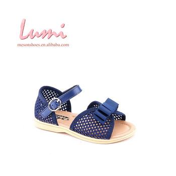 c355afdd0 New Fashion Kids Children Girls Cute Shoes Sandals India - Buy ...
