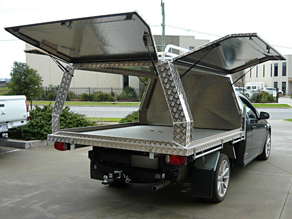 Cheap Pickup Aluminium Ute Canopy Buy Aluminium Ute Canopy Ute