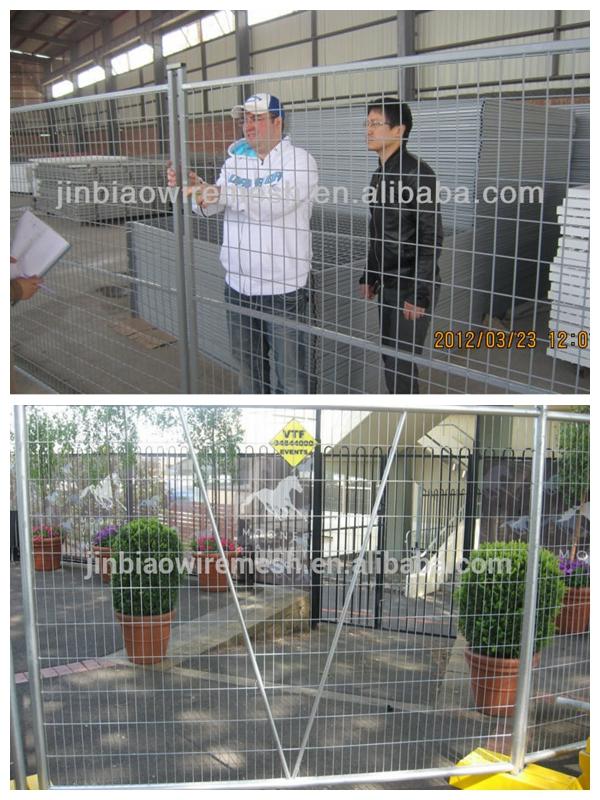 temproary fence6.jpg