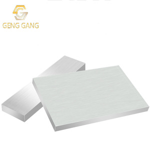 1 4 aluminum Sheet Standard Supplier in China Thickness 0.1-4800mm