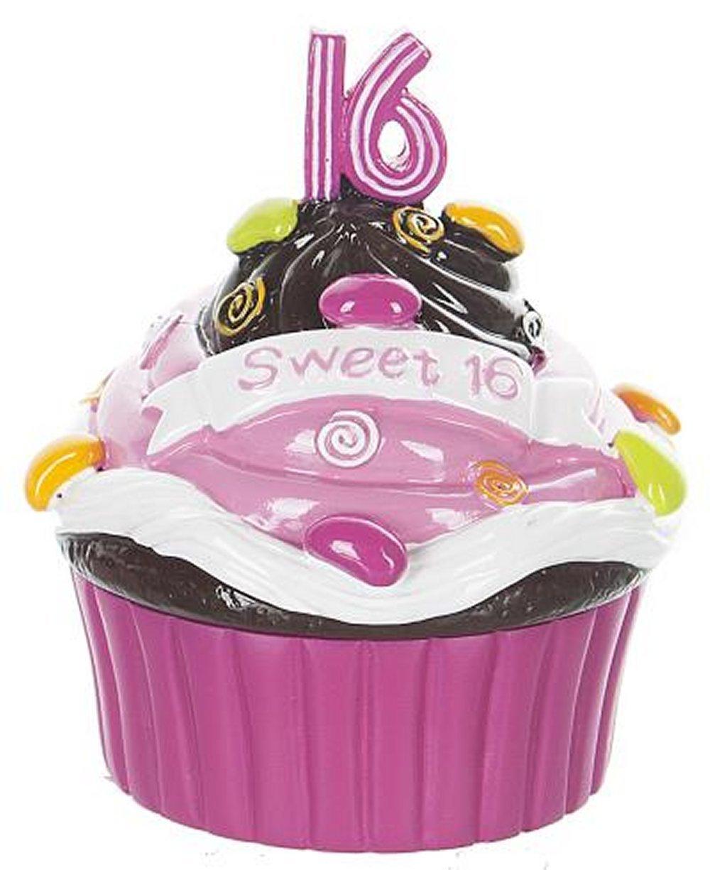 Cheap Sweet Cupcake Box Manufacturer, find Sweet Cupcake Box ...