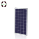 China factory good quality & warranty low price solar module pv panel poly 100w solar panel