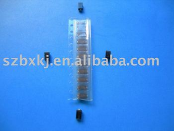 Electronic Component Rs2b