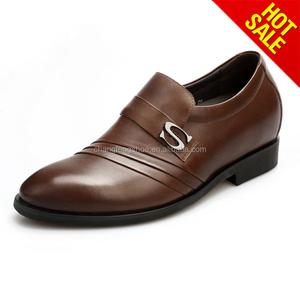 7ec571ed1f6419 Pakistani Shoes