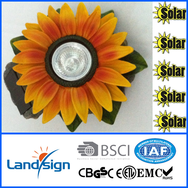 Large Outdoor Solar Lights Large Outdoor Solar Lights Suppliers And Manufacturers At Alibaba Com