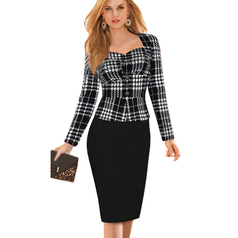 Dressy Skirt Suits 113